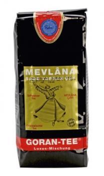 Mevlana Ceylon Tee, 1kg
