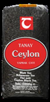 Tanay Ceylon Tee, 500g